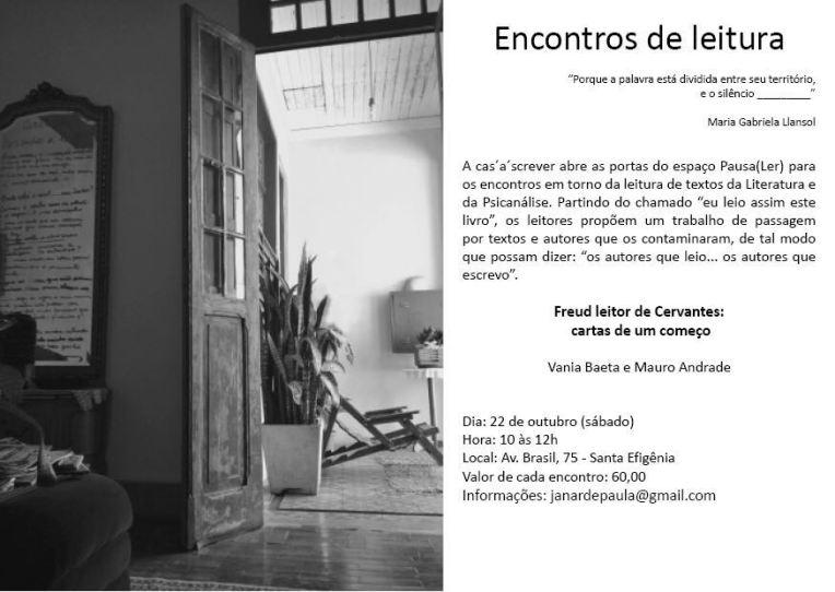 convite-janaina-de-paula (1)